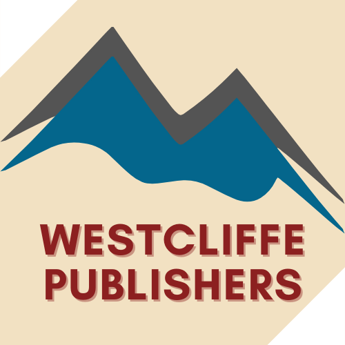 Westcliffepublishers